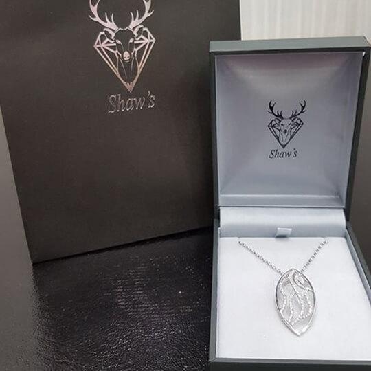 bespoke-jewellery-1