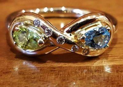 bespoke-jewellery-10