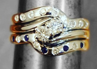 bespoke-jewellery-2
