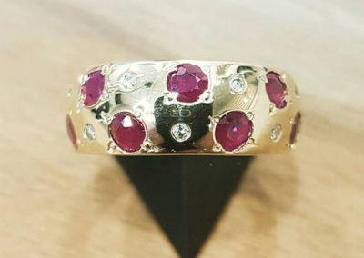 bespoke-jewellery-5