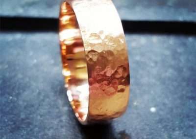 bespoke-jewellery-6