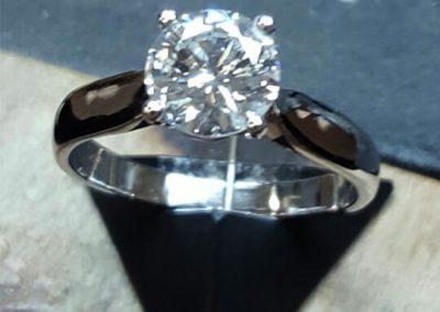bespoke-jewellery-7