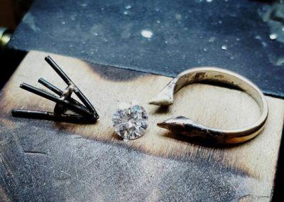 bespoke-jewellery-8