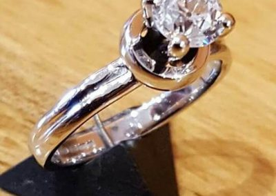 bespoke-jewellery-9