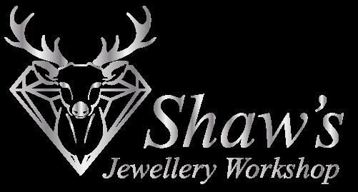 Shaws Jewellery Workshop