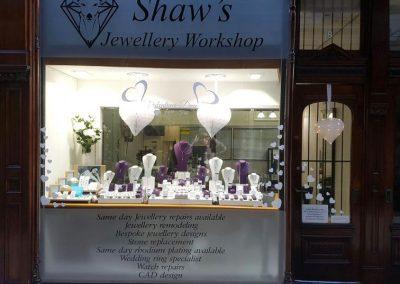 shaws-jewellery-1