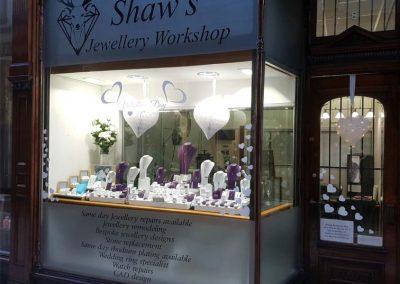 shaws-jewellery-2